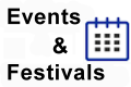 Yarriambiack Events and Festivals Directory